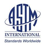 Our Covers meet or exceed ASTM Safety Standards
