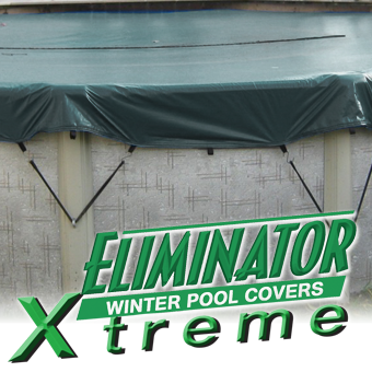 Winter Covers Amp Supplies Pool Supplies Canada