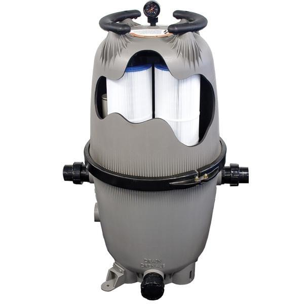 Jandy Cv340 Cartridge Filter Pool Supplies Canada