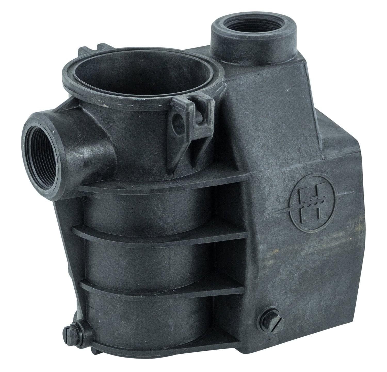 Hayward Spx2800aa Pump Housing Pool Supplies Canada