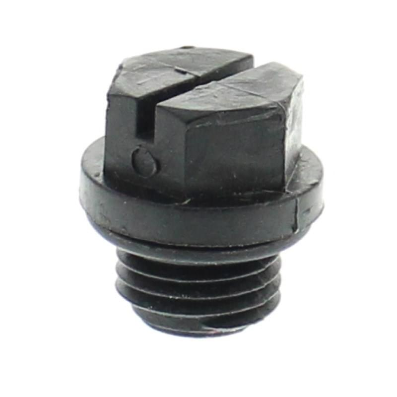 Hayward Spx1700fg 1 4 Inch Drain Plug With Gasket Pool
