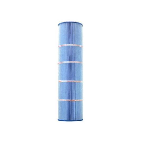 Jandy Industries Cl 340 Antimicrobi Pool Supplies Canada