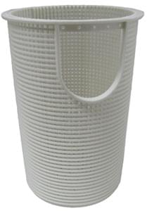 Jandy R0445900 Filter Basket Pool Supplies Canada