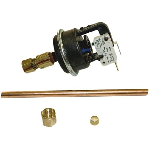 Hayward Haxpsa1930 Pressure Switch Assembly Pool