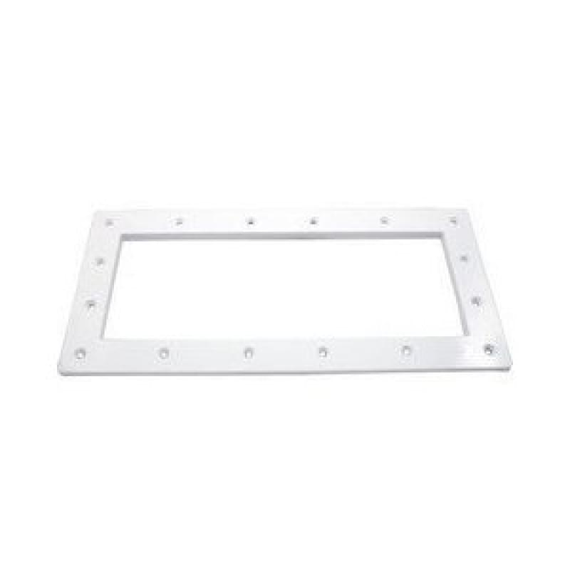 Hayward Spx1085b Face Plate Sp1085 Pool Supplies Canada