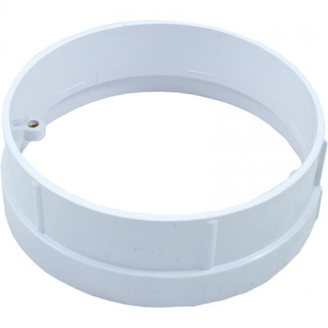 Hayward Sp1084p1 Round Adjustable Extension Collar For