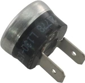 Jandy R0457300 High Limit Switch Pool Supplies Canada