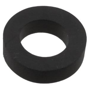 Jandy R0456600 Gasket Temperature Pool Supplies Canada