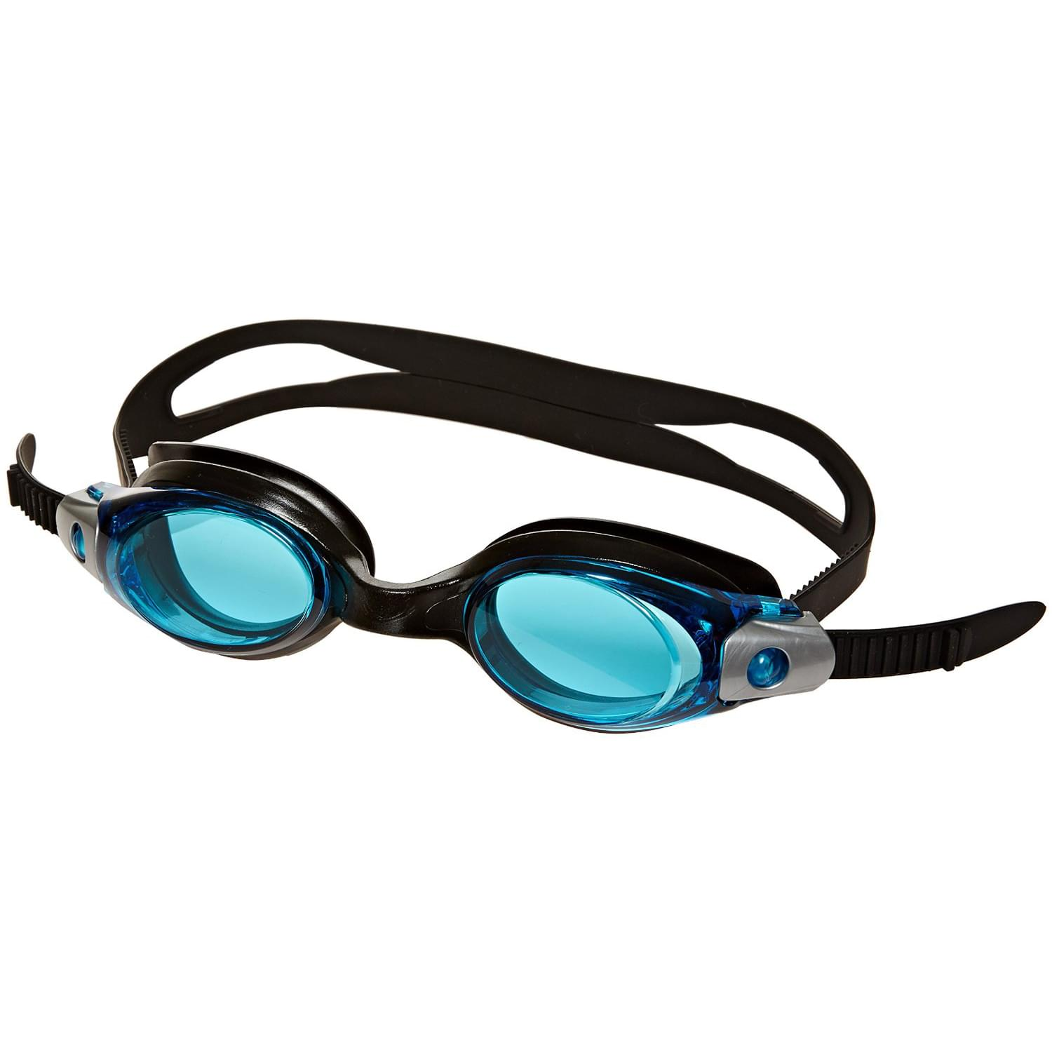 Race One Sprinter Swim Goggles