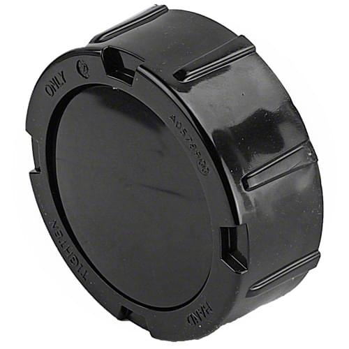 Jandy R0523000 Drain Cap Assembly Pool Supplies Canada
