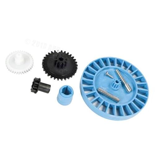 Hayward AXV079VP Medium Turbine Spindle Gear Kit