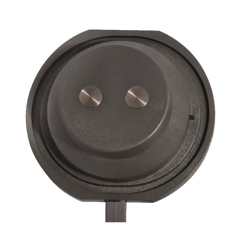 Jandy R0452500 Flow Sensor For 3 Port Cell Models Pool