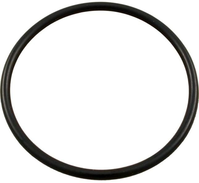 Hayward Haxfor1930 H Series O Ring Replacement Pool