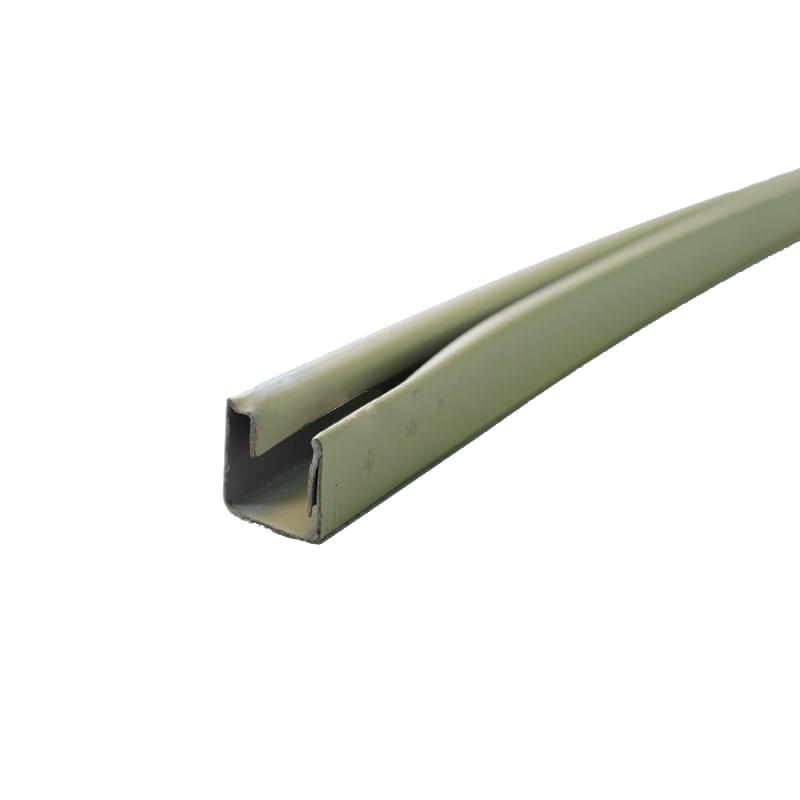 Bottom Rail 18 Feet Diameter X 56 Inches Pool Supplies Canada