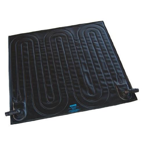 Chauffe eau solaire panneau solarpro ez pool supplies canada for Chauffe eau solaire pour piscine hors terre