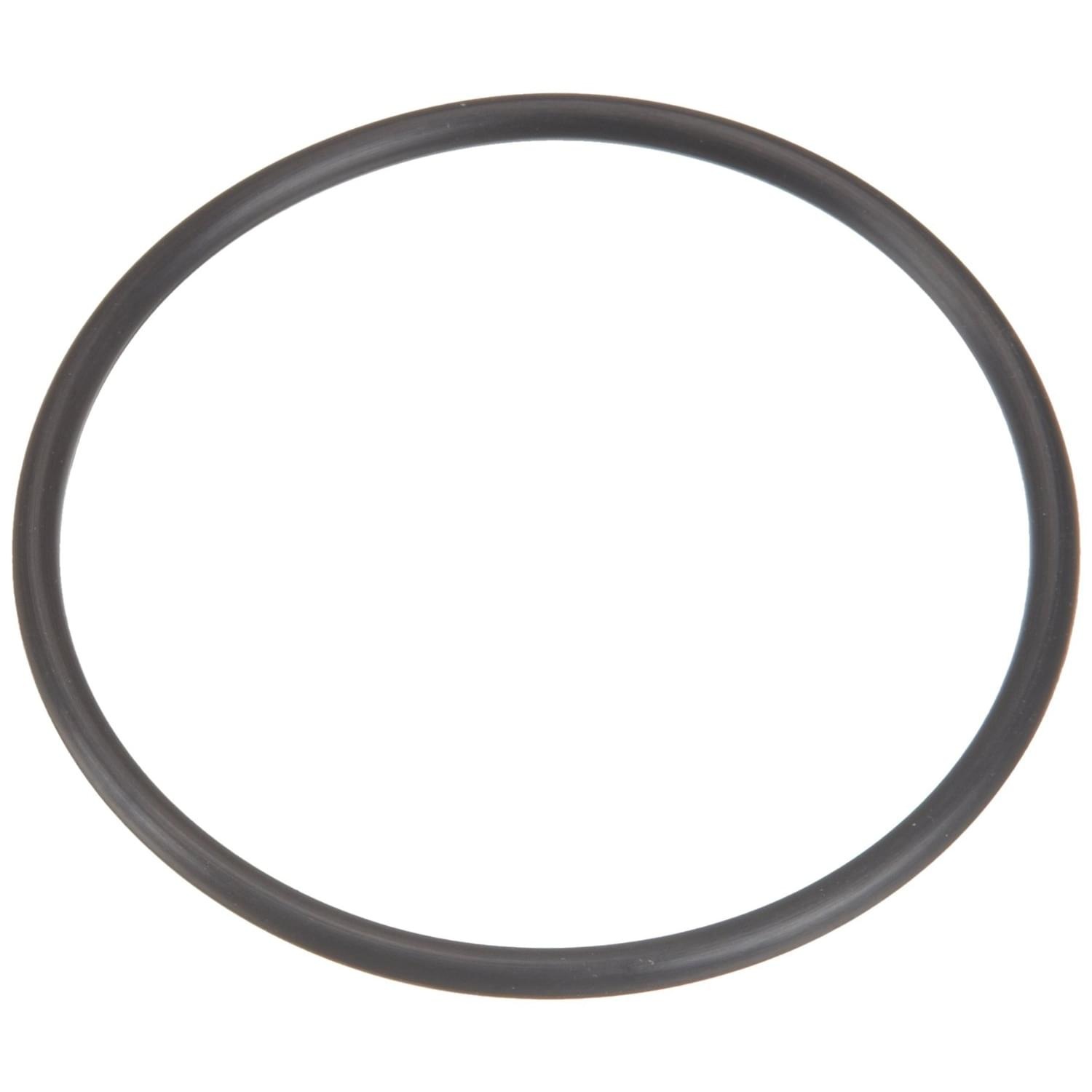 Pentair U9362 Union O Ring Replacement For Sta Rite