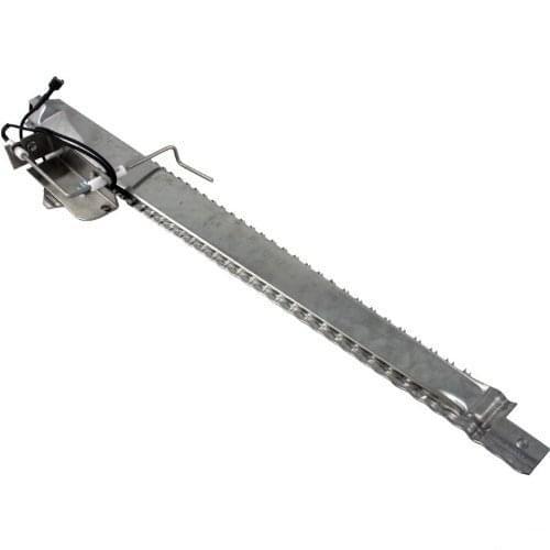 Zodiac R0334300 Flame Sensor Rod Replacement Pool