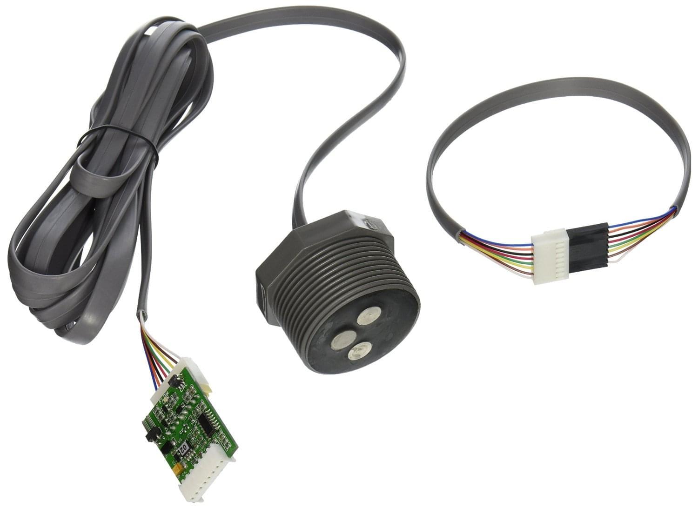 Jandy R0403700 Cm3 Threaded Flow Sensor With 8 Feet