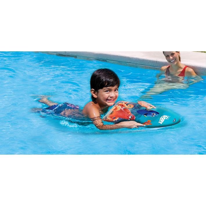 SwimWays Finding Dory Kickboard