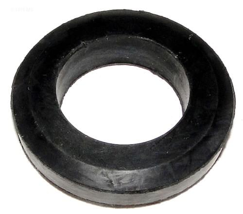 Jandy S0078100 Flange Gasket 1 1 2 Inch By 2 Inch Pool