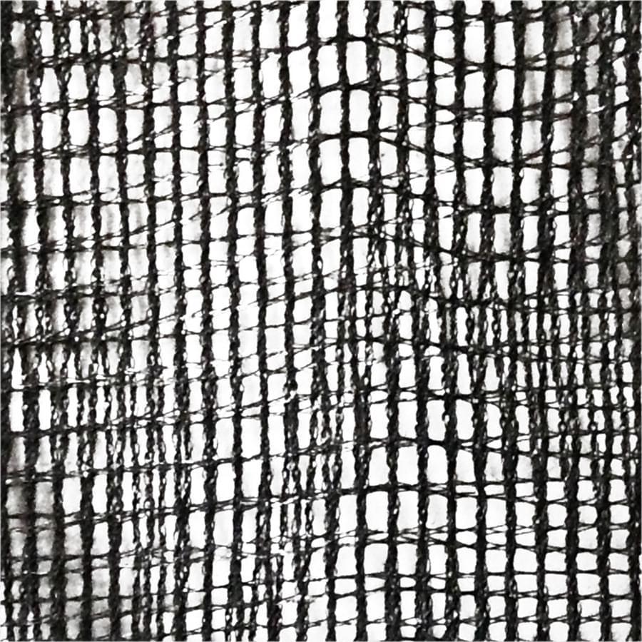 Filet feuilles de 24 x 40 pieds rectangulaire pool for Piscine 24 pieds