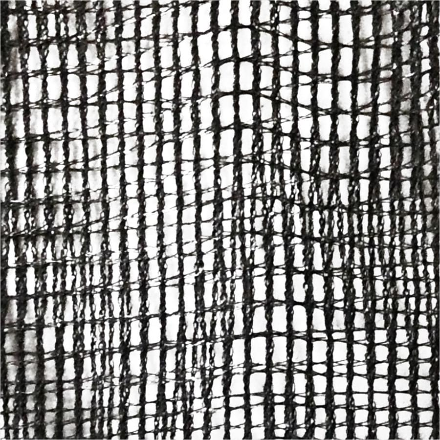 Winter Mesh Leaf Nets Pool Supplies Canada
