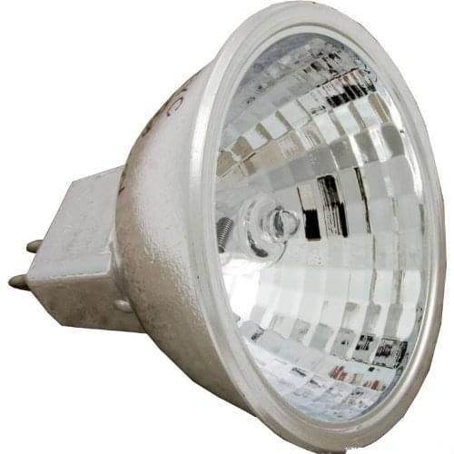 Pentair 79112400 2 Pin Halogen Pool Light Bulb 75 Watts