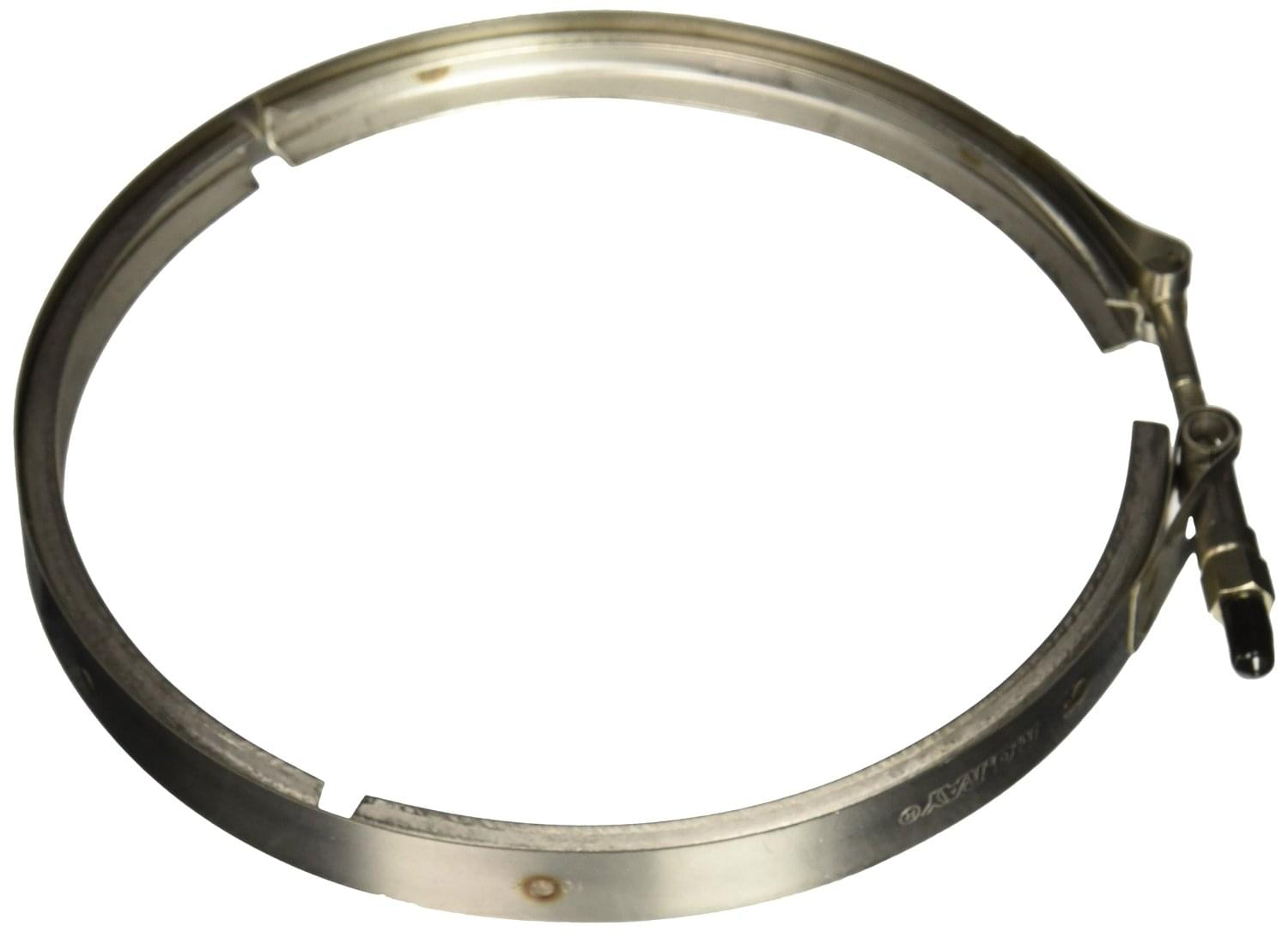 Hayward Sx310n Heavy Duty Clamp Replacement Pool