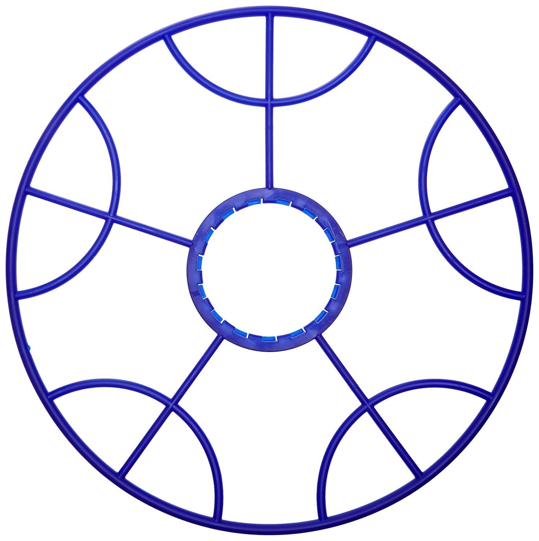 Pentair - K12658 - Guide Wheel Kit (Royal Blue)