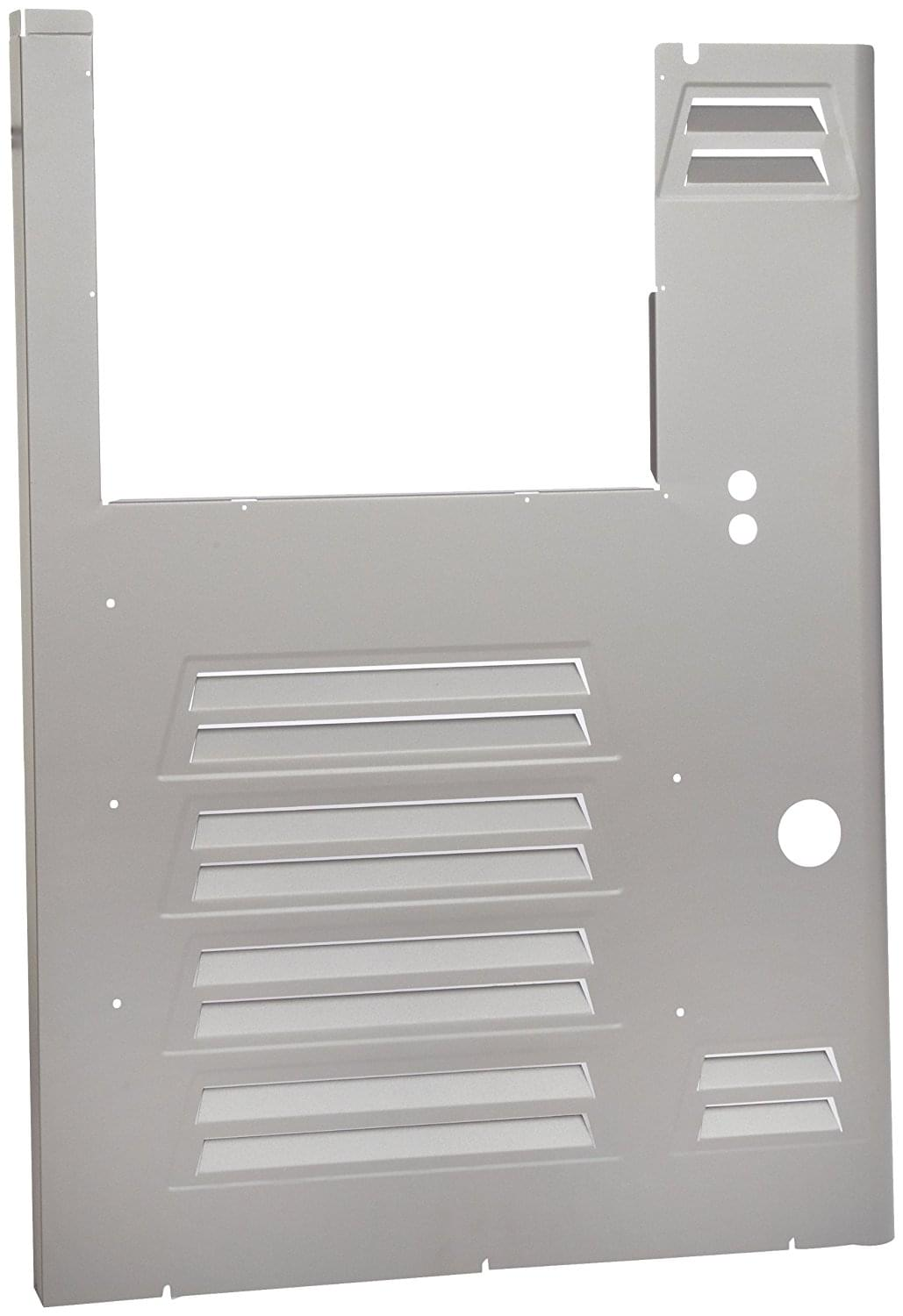 Jandy R0482700 Side Panel Left Pool Supplies Canada