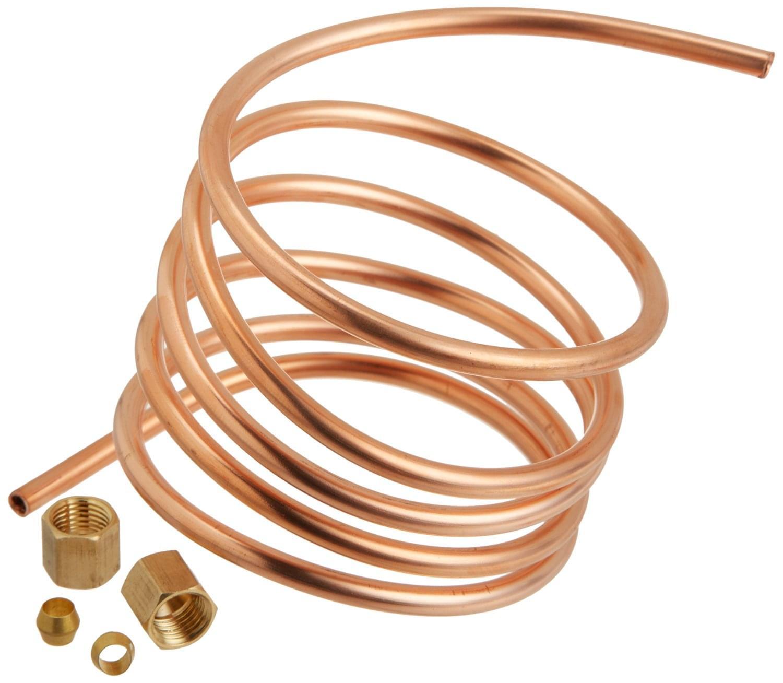 Jandy R0483601 Water Pressure Switch Tubing Reversed