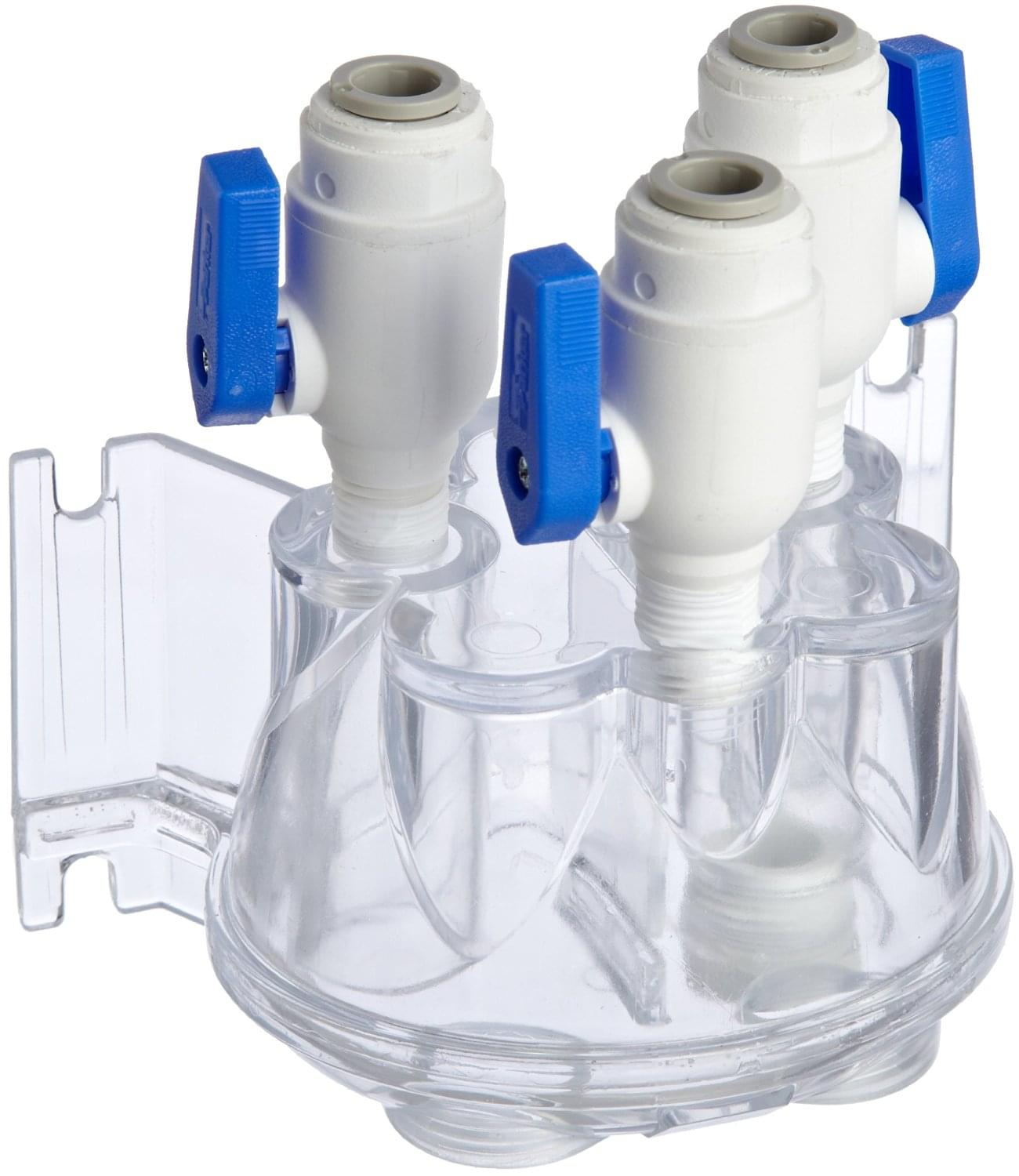 Hayward Glxsdflow Water Cell Replacement With Valve