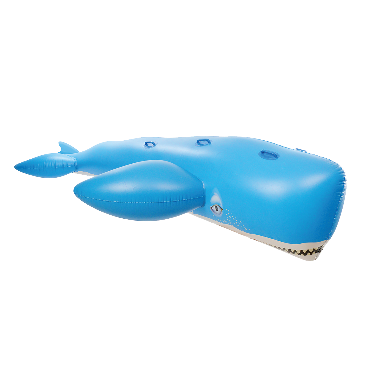 Kangaroo Giant Whale Ride On Pool Float Pool Supplies Canada