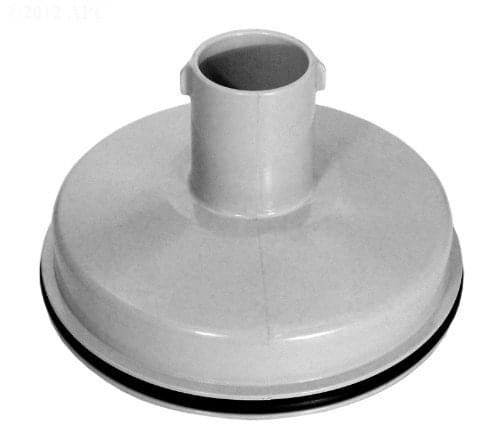 Hayward Axw533a Lid With O Ring Assembly Replacement For