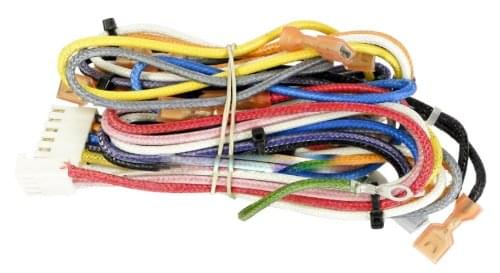 Hayward HAXWHA0008 - Wire Harness embly - Ed2 on