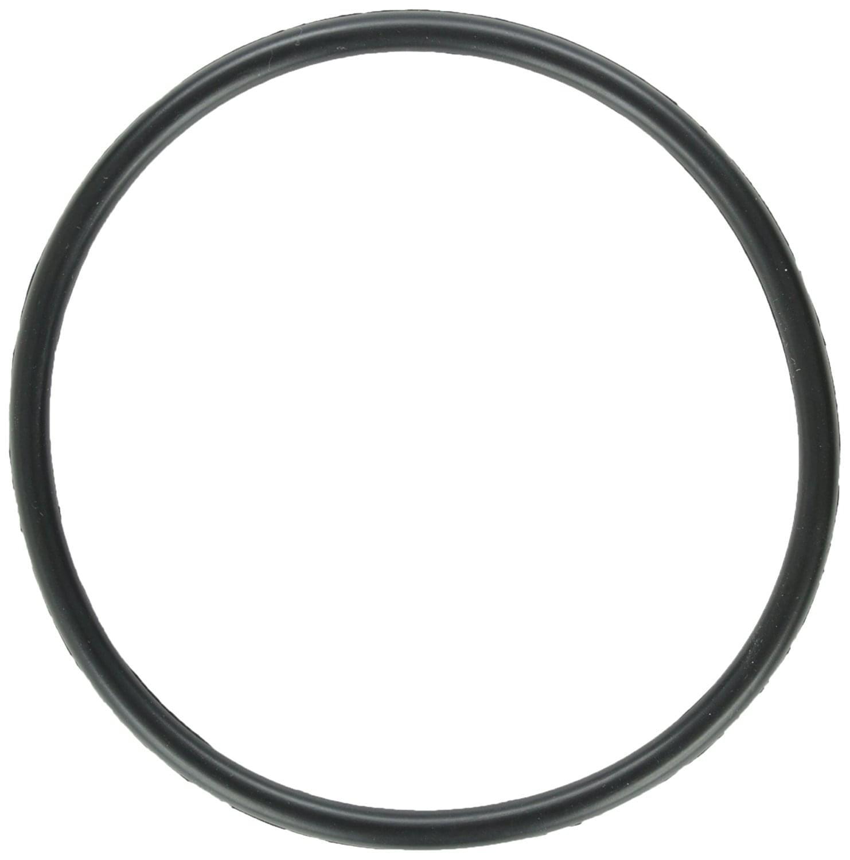 Zodiac W151211 Electrode O Ring Replacement Pool