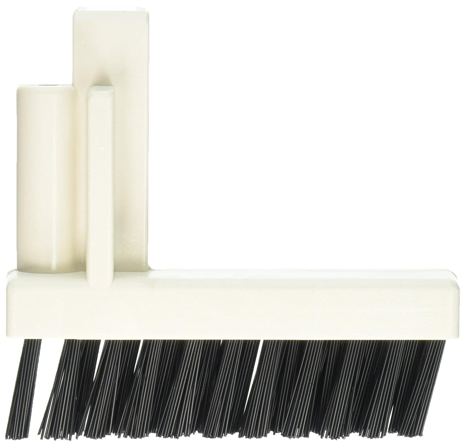 Pentair Gw9517 Lift Brush Pool Supplies Canada