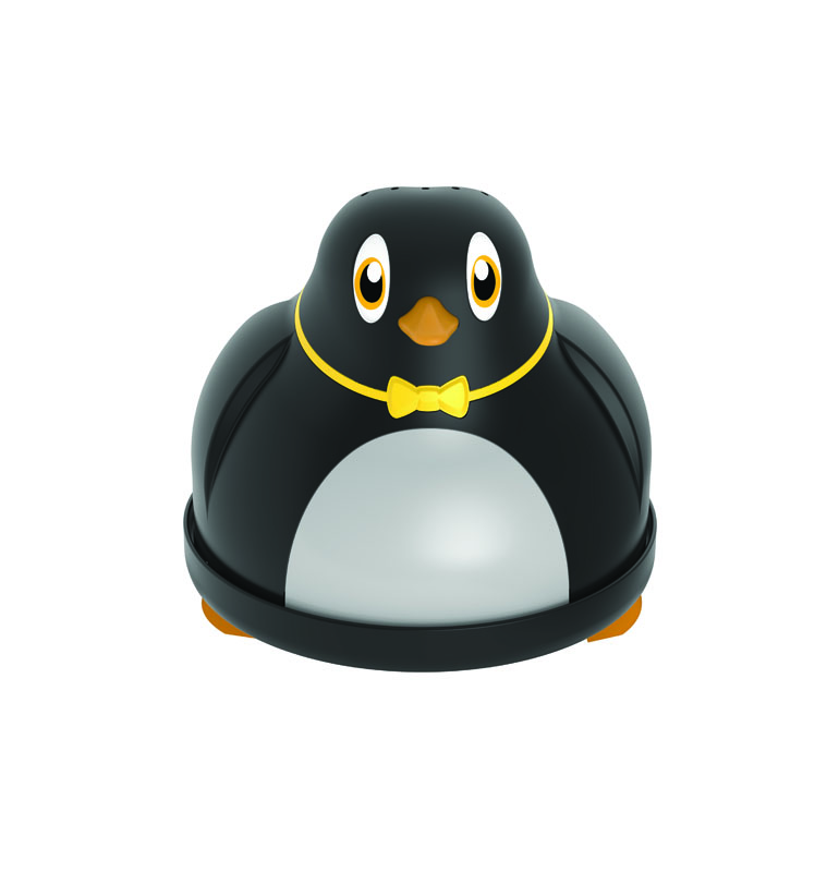 Hayward Penguin Automatic Pool Cleaner