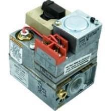 Pentair 75458 Gas Valve Propane Mx Mmx Pool Supplies