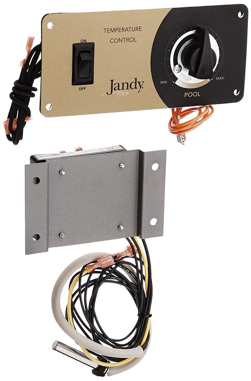 Jandy R0058200 Temperature Control Pool Supplies Canada