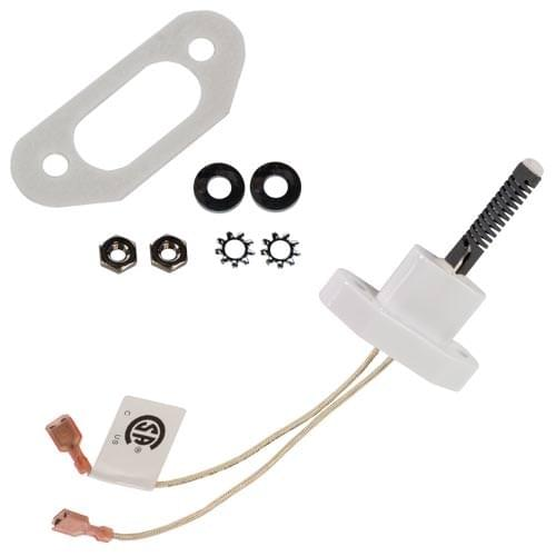Jandy R0457502 Igniter Kit Pool Supplies Canada