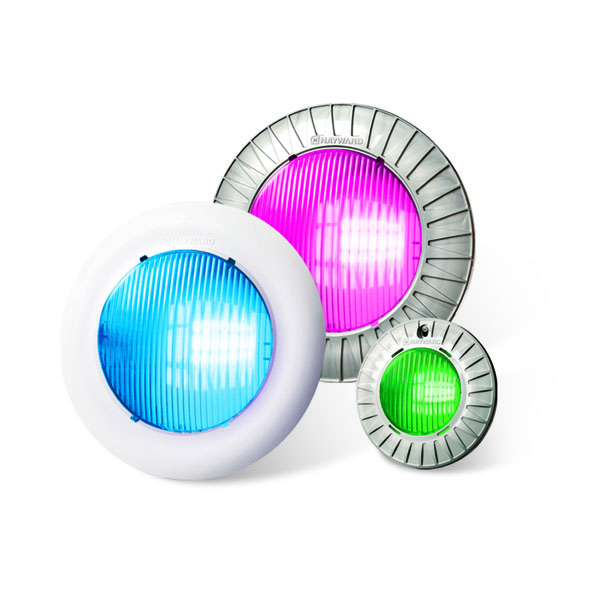 Hayward Universal ColorLogic Pool Color 12 Volts 30 ft