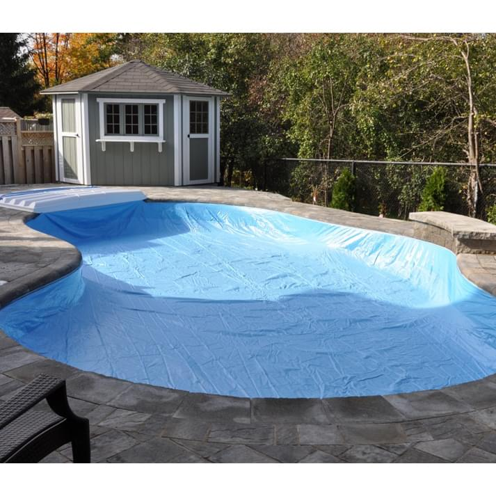 19 X 35 Ft Emerald Lock In Winter Cover Pool Supplies Canada
