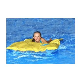 Molly Brown Flotomax Unsinkable Pool Pool Supplies Canada