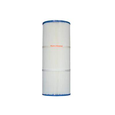 Pleatco For Hayward Pa56l Filter Cartridge Pool