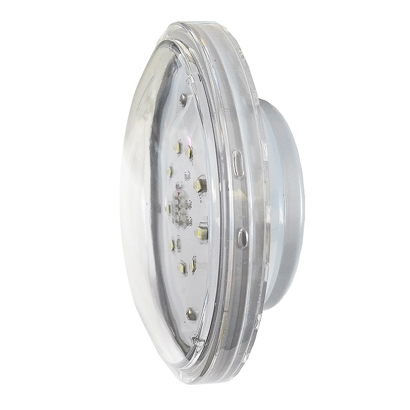 White Led Replacement Bulb For Aqualamp Pool Supplies Canada