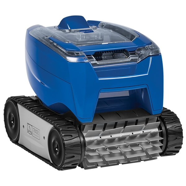 Polaris 7240 Sport Robotic Inground Pool Cleaner Pool