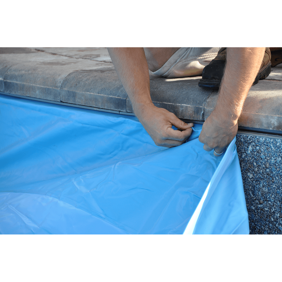 20 X 36 Ft Kidney Lock In Winter Cover Pool Supplies Canada