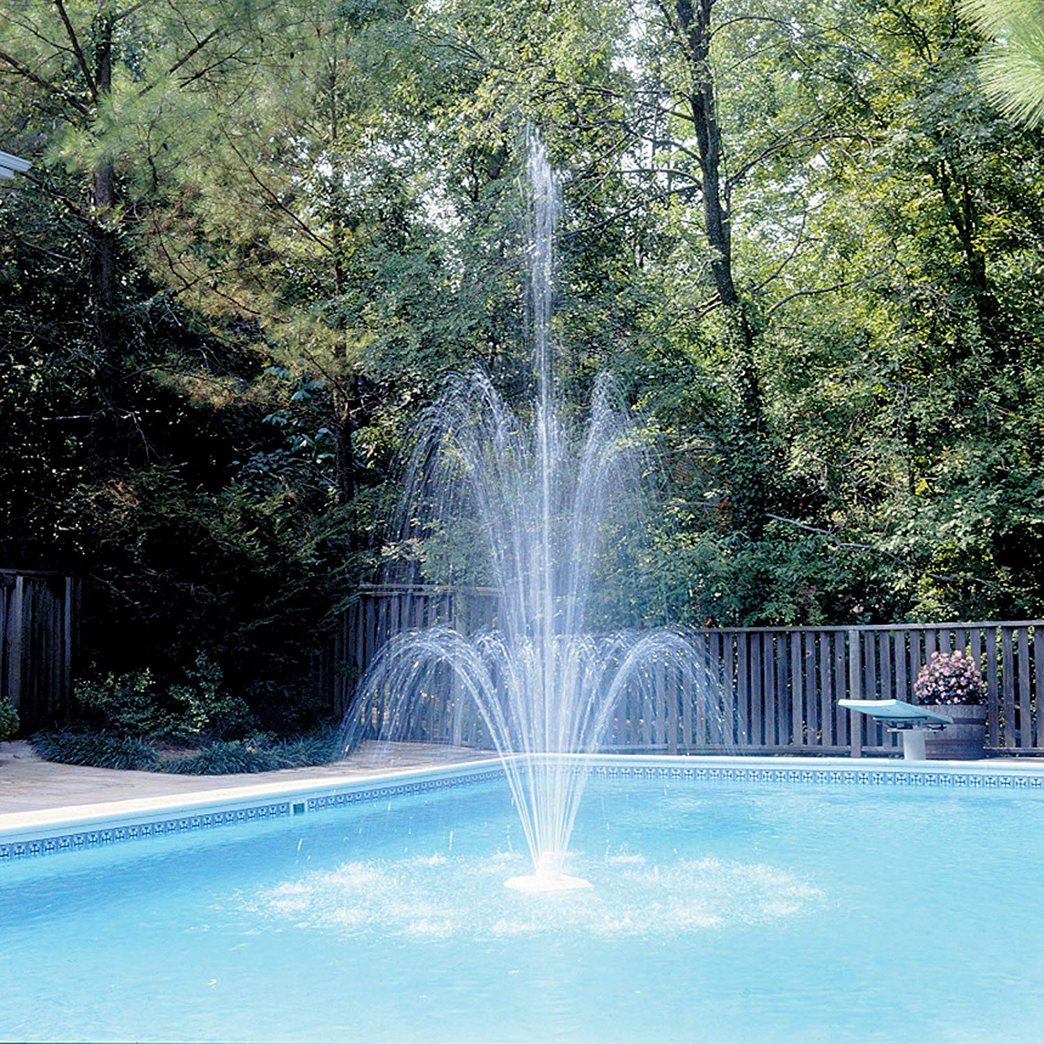 best Pool Deals coupon: $5 off entire store when you spend $50+