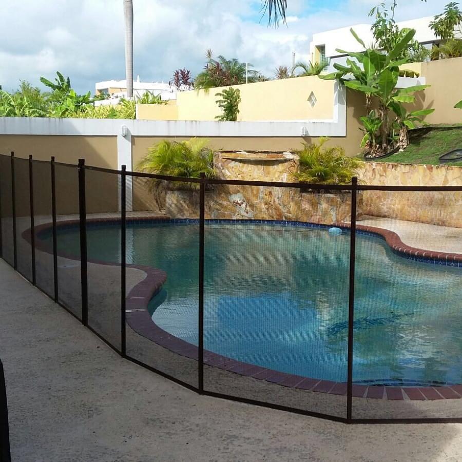 cl ture de s curit gli pour piscine magasin de piscine canada. Black Bedroom Furniture Sets. Home Design Ideas